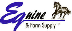 Equine and Farm Supply